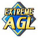 Extreme agl