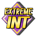 Extreme INT