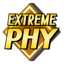 Extreme PHY