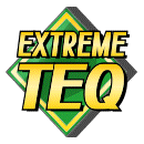 extreme teq