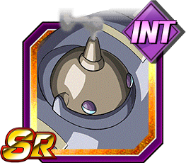 Int hidden potential event   Dragon Ball Z Dokkan Battle
