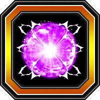 Int hidden potential event | Dragon Ball Z Dokkan Battle