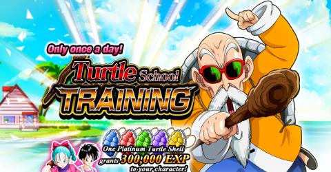 Bonus events