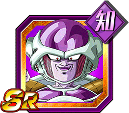severance of all hope frieza