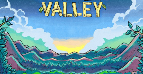 Stardew valley ios version