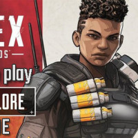 How to Play Bangalore in Apex Legends