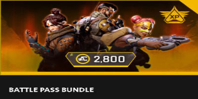 Apex Legends Premium Battle Pass price | Apex Legends - zilliongamer