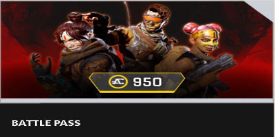 Apex Legends Bundle Battle Pass price | Apex Legends - zilliongamer