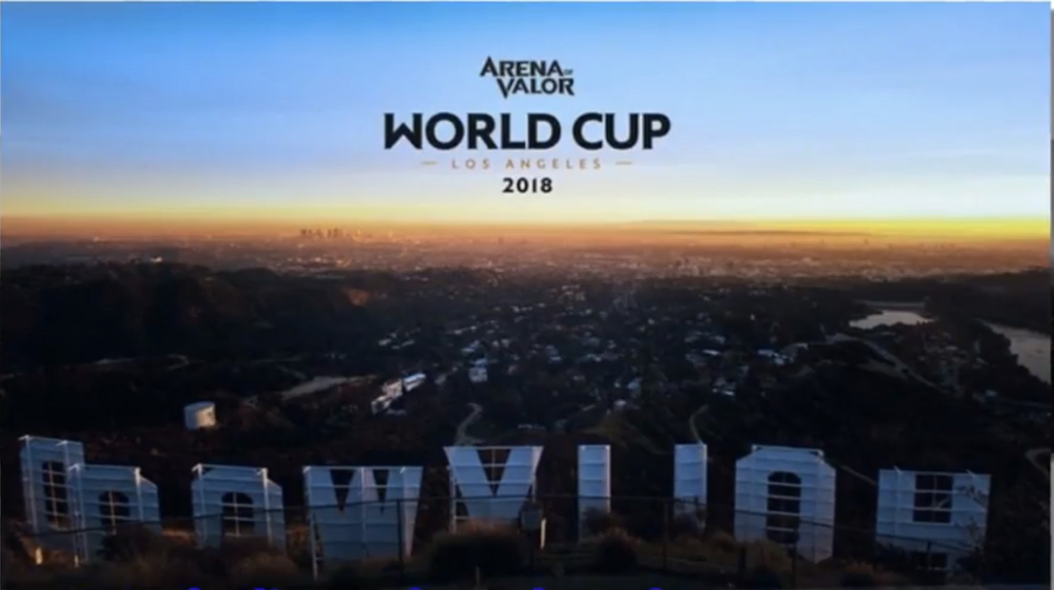 arena-of-valor-world-cup-2018