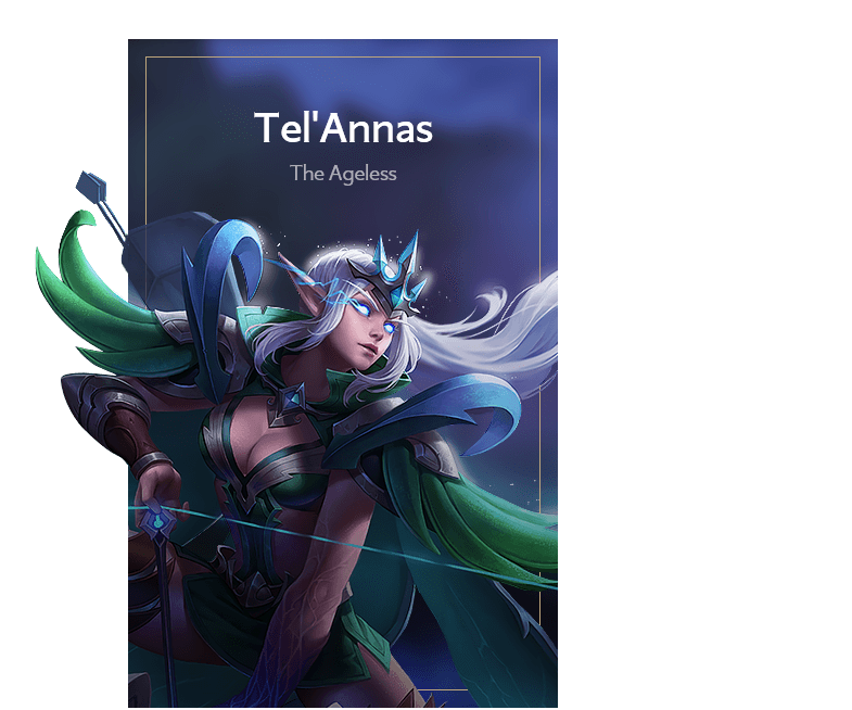 tel-annas-the-ageless