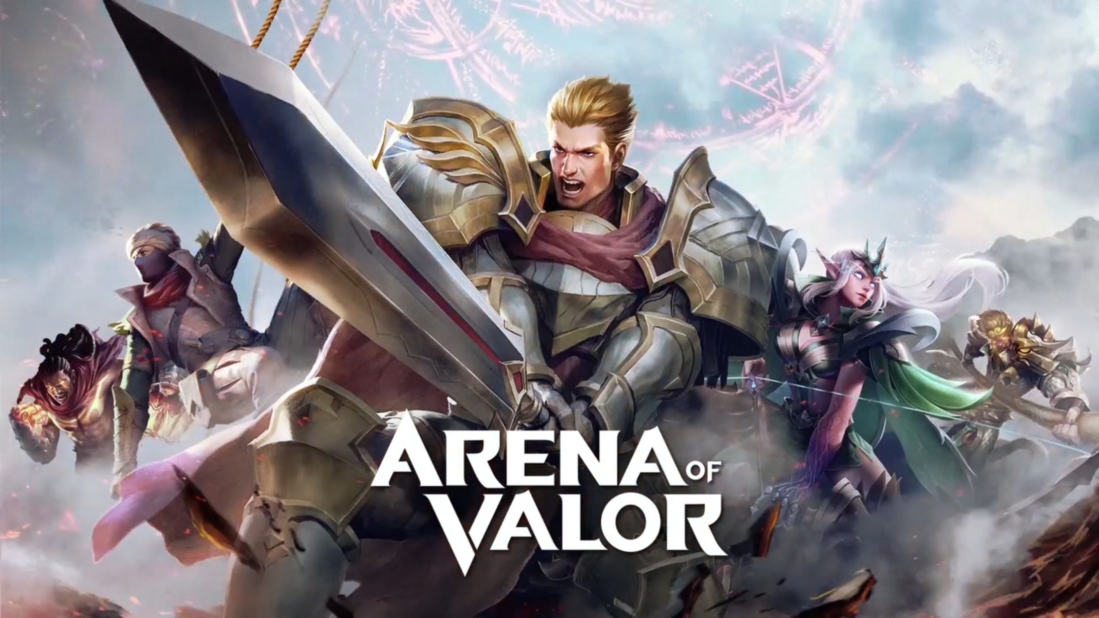 arena-of-valor
