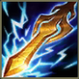 Tier 3 attack damage items that will provide attack damage attack speed life steal and movement speed