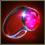 Ring of Vitality provide 300 max hp