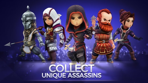 assassins-creed-rebellion-5