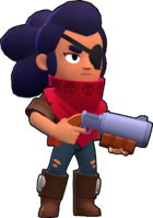 shelly-skin-bandita
