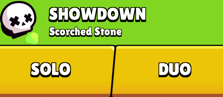 showdown-solo-duo