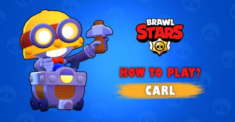 How to Play Carl