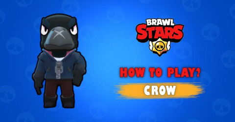 How to Play Crow