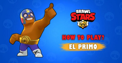 How to Play El Primo