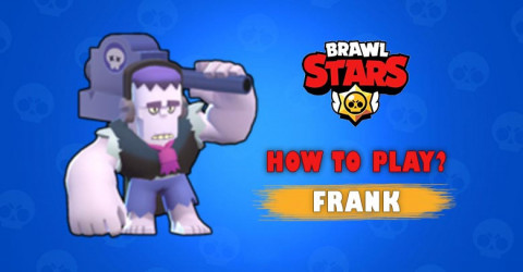 How to Play Frank