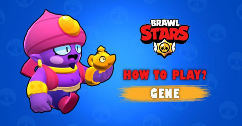 How to Play Gene