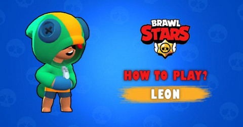 How to Play Leon