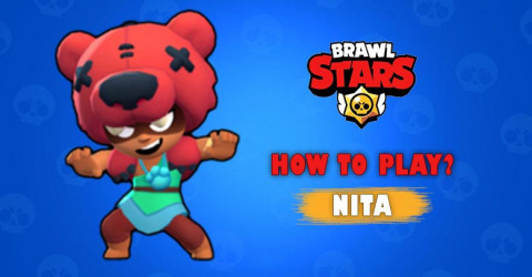 How to Play Nita