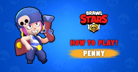 How to Play Penny