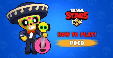 How to Play Poco