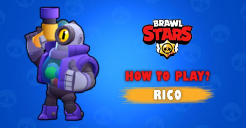 How to Play Rico