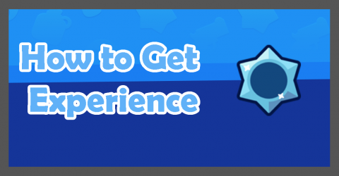 How to Get Experience