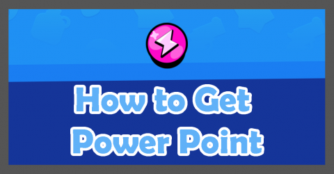 How to Get Power Point