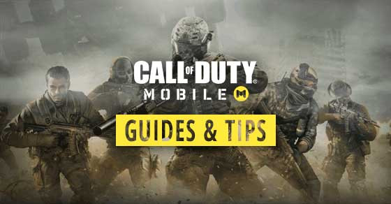 Guides & Tips related to Character, Weapon, and more. - zilliongamer