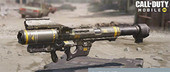 Call of Duty: Mobile | FHJ-18 Launcher List - zilliongamer