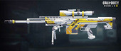 Call of Duty: Mobile | Arctic.50 Sniper Rifle - zilliongamer