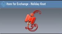 COD Mobile Lunar Festival Holiday Knot - zilliongamer