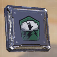 Amped perk in Call of Duty Mobile.