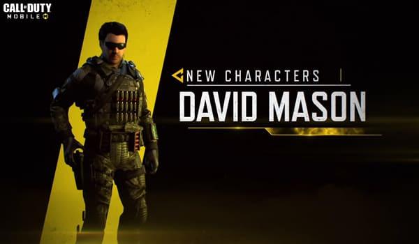 Cod Mobile Season 5 Battle Pass Steel Legion New Characters And Gun Skins Zillio