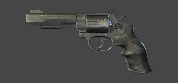 COD Mobile Season 6 Leaks: New Gun .44 Magnum - zilliongamer