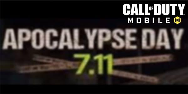 call of duty mobile season 8 leaks