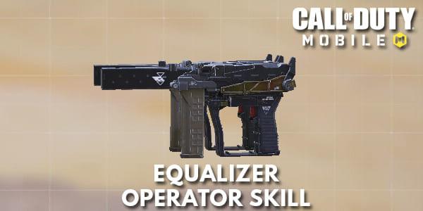Cod Mobile Season 9 Leaks Release Date Gunsmith Operator Skill