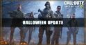 Call of Duty: Mobile Halloween Update - zilliongamer