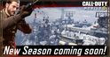Call of Duty: Mobile New Season 2 - zilliongamer