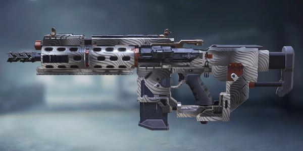 Hvk 30 Skins List Call Of Duty Mobile Zilliongamer