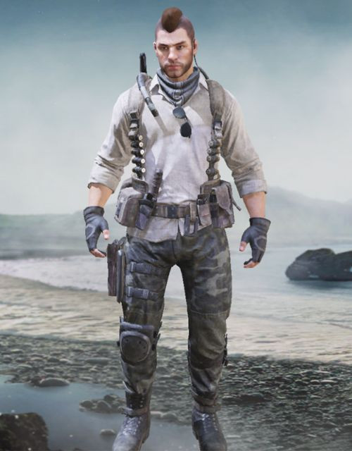 Cod Mobile Season 4 All You Need To Know Zilliongamer