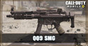 COD Mobile QQ9 SMG - zilliongamer