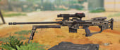 Call of Duty Mobile | NA-45 Sniper Rifle - zilliongamer