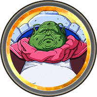 awaken-medal-grand-elder-guru