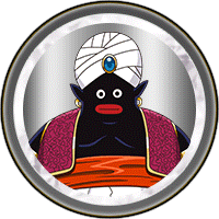 awaken-medal-mr-popo