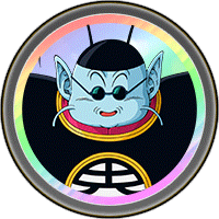 awaken-medal-north-kai